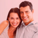 Matchmaker in Nevada | LatinoMeetup