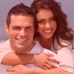 Dating sites in Rhode Island | LatinoMeetup